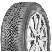 Sava All Weather 165/70 R14 81T M+S 3PMSF